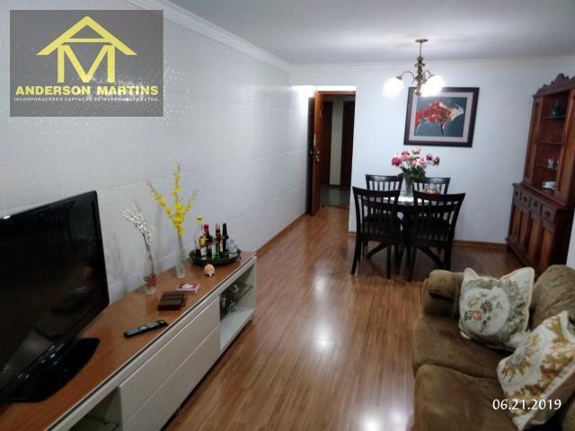 Apartamento à venda com 3 dormitórios cod:13946 - Foto 7