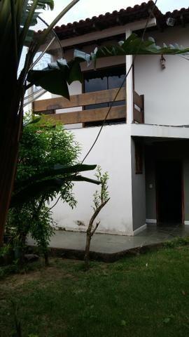 Residência e consultório/escritório Ji Parana´RO - Foto 7