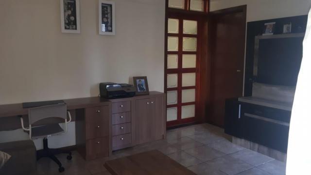 Casa à venda com 2 dormitórios em Jardim carvalho, Porto alegre cod:424 - Foto 17