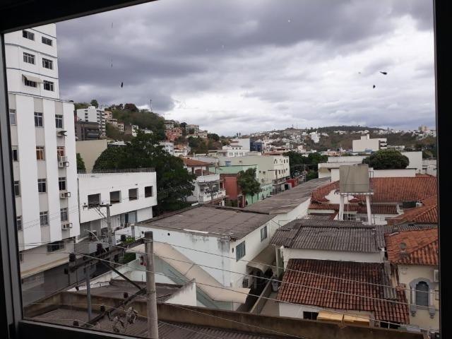 Apartamento Centro de Colatina - Foto 18