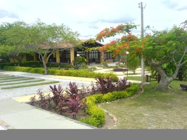 Lote de Condomínio Alto Padrão em Gravatá-PE 210 Mil Ref. 240 - Foto 4