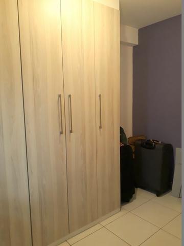 Tijuca Prédio de luxo! 4 qtos com 2 suítes,varandão 157m² IPTU para clientes exigentes! - Foto 13