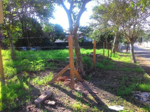 Terreno, 540 m2, Esteio - Foto 10