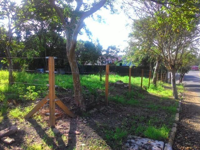 Terreno, 540 m2, Esteio - Foto 4