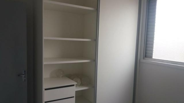 Excelente apartamento Setor Marista! 2 Dorm - Foto 8