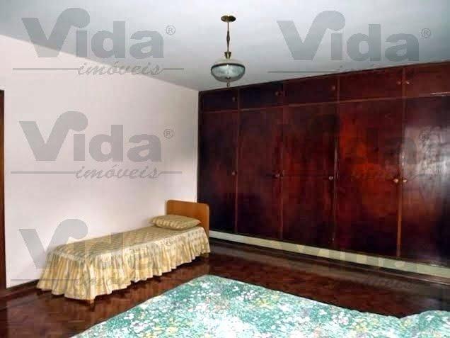 Chácara para alugar em Centro, Vargem grande paulista cod:31011 - Foto 8
