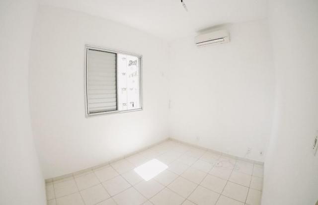 Apartamento à venda com 3 dormitórios em Coqueiro, Ananindeua cod:AP0473 - Foto 10