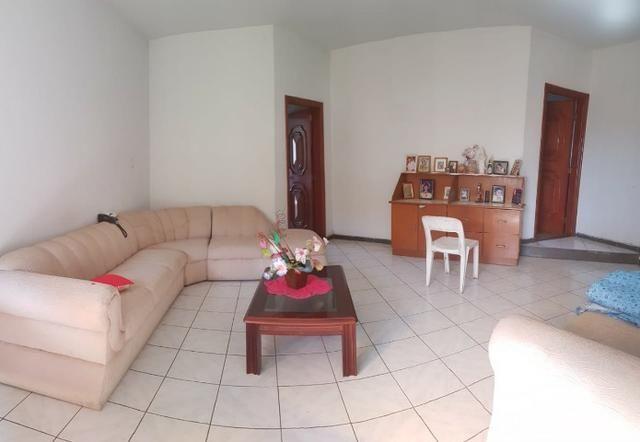 Sobrado comercial ou residencial, na região central de Cuiabá - Foto 8