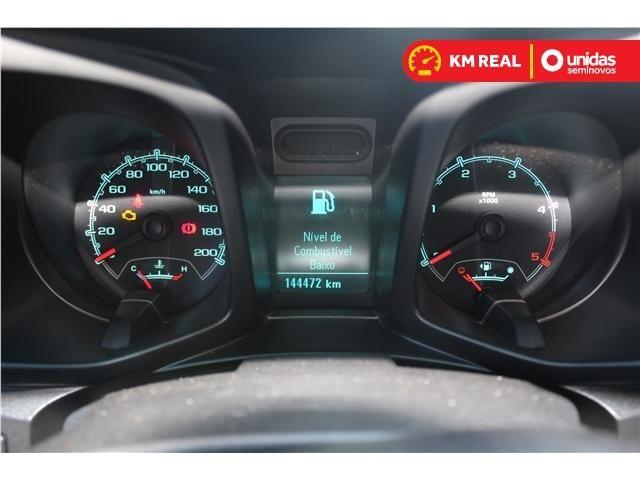 Chevrolet S10 2.8 lt 4x4 cd 16v turbo diesel 4p manual - Foto 6