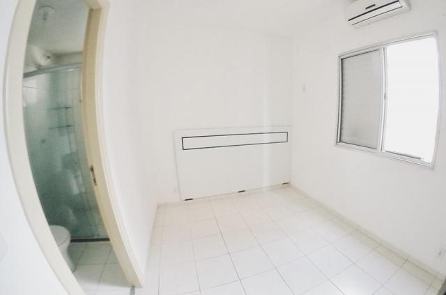 Apartamento à venda com 3 dormitórios em Coqueiro, Ananindeua cod:AP0473 - Foto 14