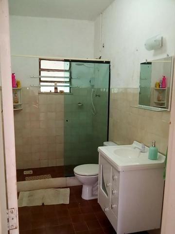 Código 222 - Casa com 3 quartos, terreno com 1000m2 em Bambuí - Maricá - Foto 8