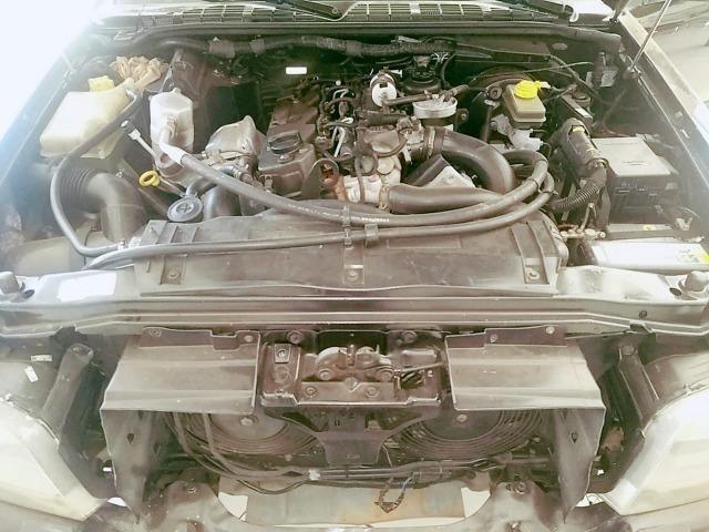Gm - Chevrolet S10 - Foto 17