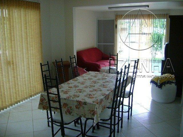 Casa à venda com 5 dormitórios em Praia da barra, Garopaba cod:3206 - Foto 15
