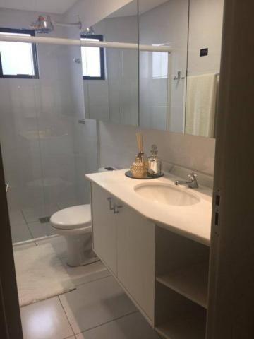 Apartamento com 2 dormitórios à venda, 61 m² por R$ 213.000,00 - Pioneiros Catarinenses -  - Foto 11