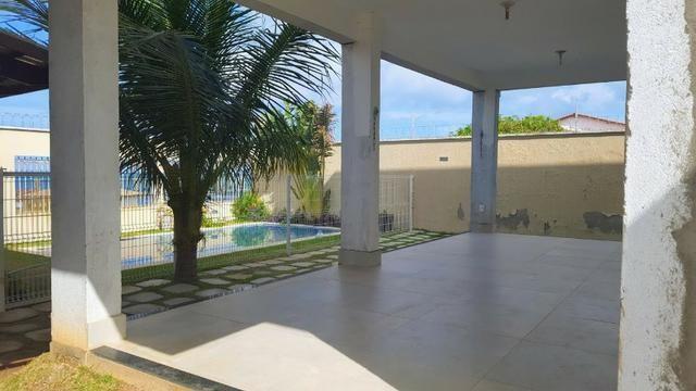Casa de Praia com 5 Suítes - Foto 14