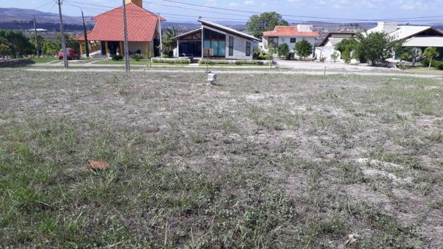 Terreno de Condomínio em Gravatá-PE 110 Mil Ref. 290 - Foto 2