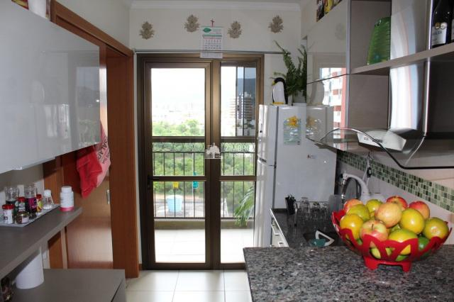 Lindo Duplex de excelente padrão a venda no centro de Santa Maria - Foto 13