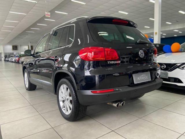 Volkswagen Tiguan TSI - Foto 6