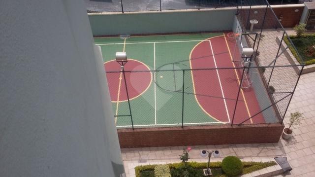 Apartamento à venda com 3 dormitórios em Santana, São paulo cod:169-IM295671 - Foto 13