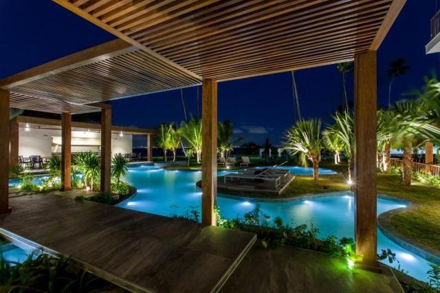 Apartamento à venda, 2 quartos, 1 vaga, Penha - Ilha de Itaparica/BA - Foto 7