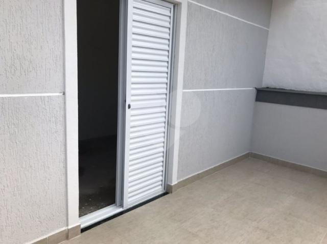 Casa de condomínio à venda com 2 dormitórios em Tremembé, São paulo cod:170-IM311830 - Foto 16