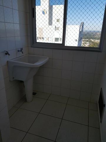 Apartamento à venda - Garden Catuaí - Região Sul - 03 Dormitórios - Foto 17