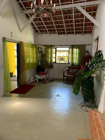 Sítio com área total 7.242,00 m² - Bairro Secretário - Petrópolis, RJ - Foto 12