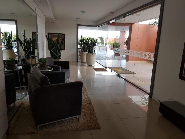 Apartamento à venda - Garden Catuaí - Região Sul - 03 Dormitórios - Foto 5