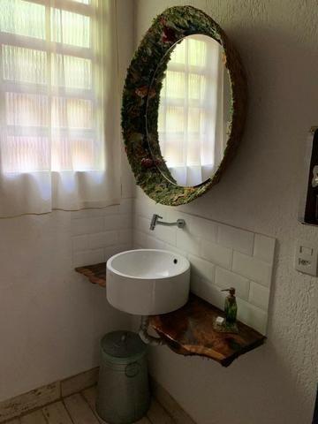 Sítio com área total 7.242,00 m² - Bairro Secretário - Petrópolis, RJ - Foto 20