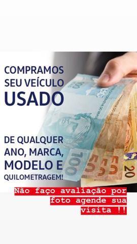 Vendo, Financio ou Compro seu carro! - Foto 3