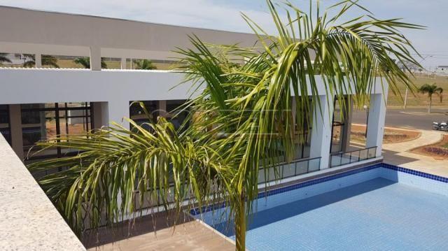 Terreno à venda em Alvorada, Aracatuba cod:V04361 - Foto 13