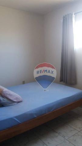 Casa com 5 dormitórios à venda, 99 m² por R$ 280.000,00 - Magano - Garanhuns/PE - Foto 10