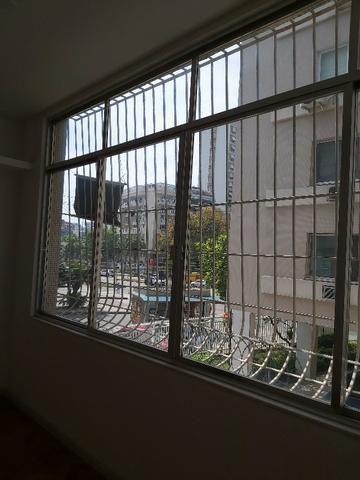 Apartamento na Gávea para alugar, 1 Quarto e 1 Vaga - Foto 16
