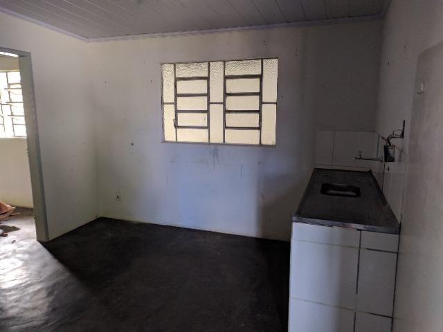 Casa na Vila da Mineira - Foto 4