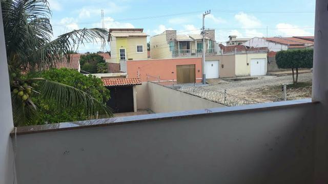 Duplex !!! Metade Do Preço!!!Urgente!!! 6 Dormitórios 4 Banheiros - Foto 17