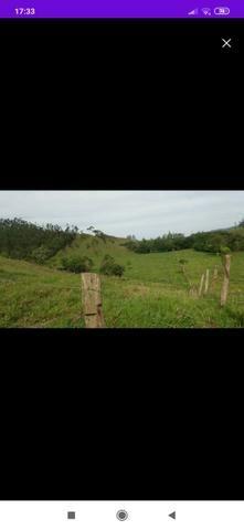 BARBADA terreno com escritura pública em Imarui - Foto 3