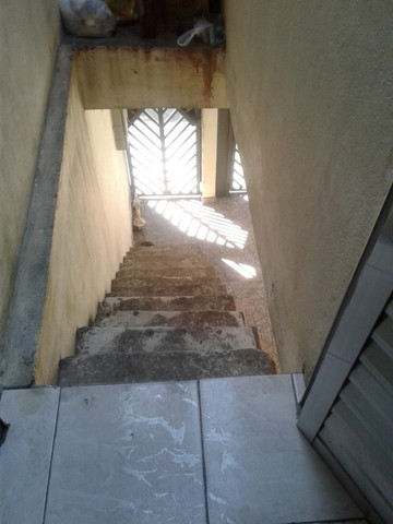 Sobrado - Osasco - 4 Dormitórios wasofi32095 - Foto 14