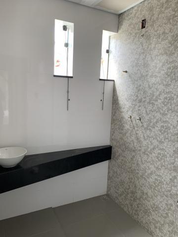 Vendo Apartamento Novo(Pará de Minas) - Foto 9