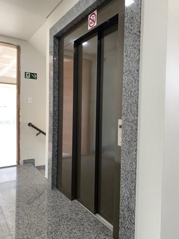 Vendo Apartamento Novo(Pará de Minas) - Foto 4