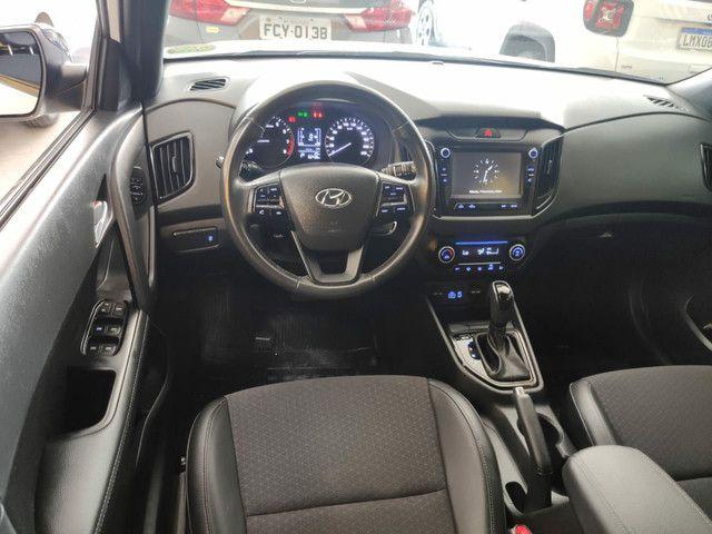 Hyundai Creta Sport 2018 - Foto 11