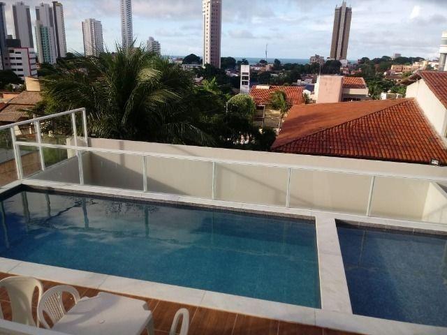 Apartamento 2 quartos em Ponta Negra - Foto 15