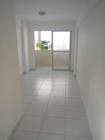 Apartamento 2 quartos em Ponta Negra - Foto 2