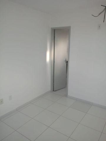 Apartamento 2 quartos em Ponta Negra - Foto 10