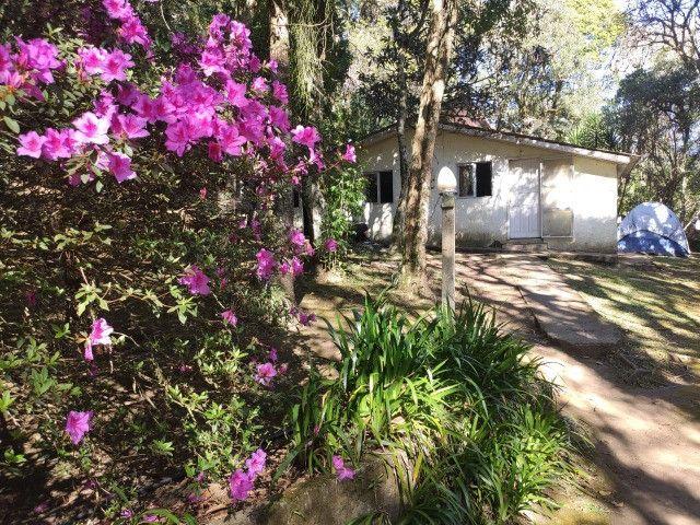 Chácara em Condomínio fechado em Piraquara - Foto 19