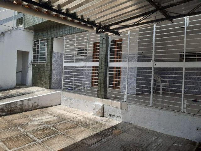 Casa Com Cobertura 3 Qtos, 3 Vagas Na Ur:02 ibura - Foto 2