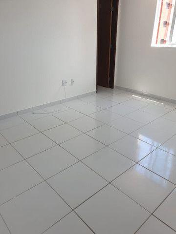 Apartamento à venda no melhor do Bessa 3 quartos/2 suítes + DCE - Foto 5