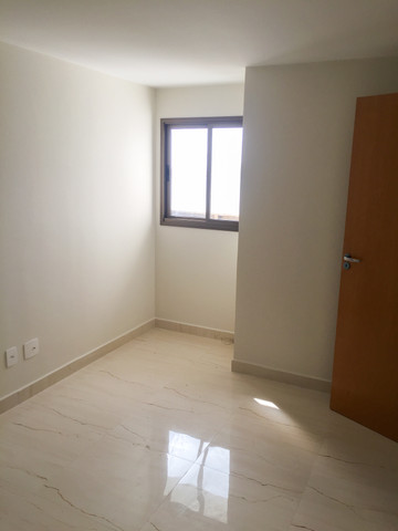 A vista mais linda de Guarapari fantástico apartamento - Foto 10