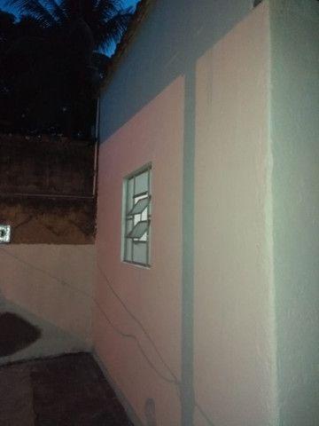 Ótima quitinete em Belford Roxo - Foto 3