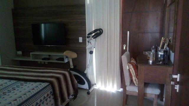 Cas de condomínio em gravatá/pe R$ 850.000,00 - Foto 12