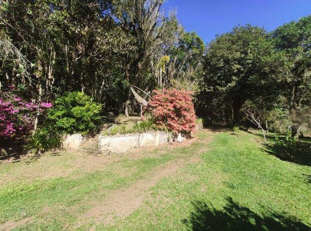 Chácara em Condomínio fechado em Piraquara - Foto 15